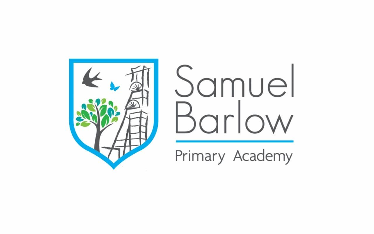 Samuel Barlow Primary newsletter – 12 June 2020